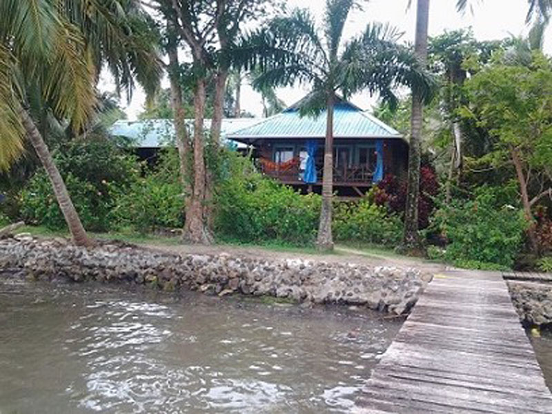 carenero-oceanfront-home-for-sale-bocas-del-troo