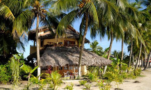 oceanfront-carenero-home-for-sale