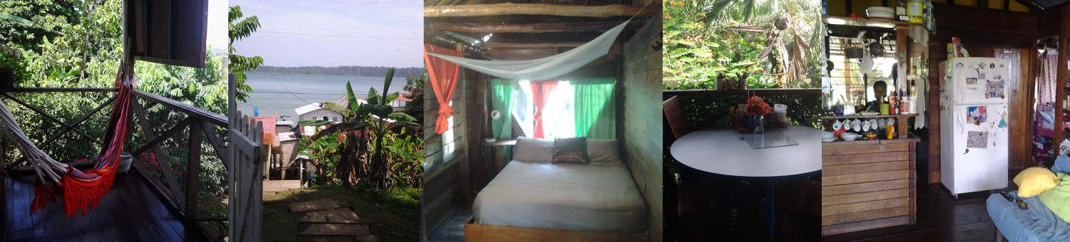 bastimentos-bed-and-breakfast-for-sale-in-bocas-del-toro