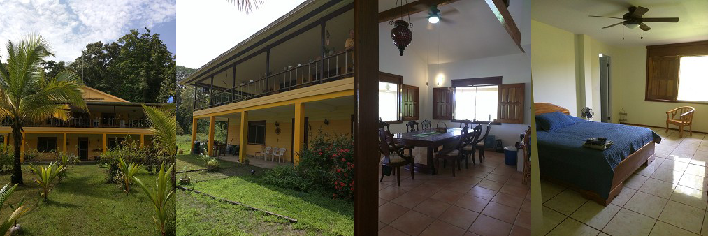 bed-and-breakfast-for-sale-bastimentos-bocas-del-toro-panama-real-estate