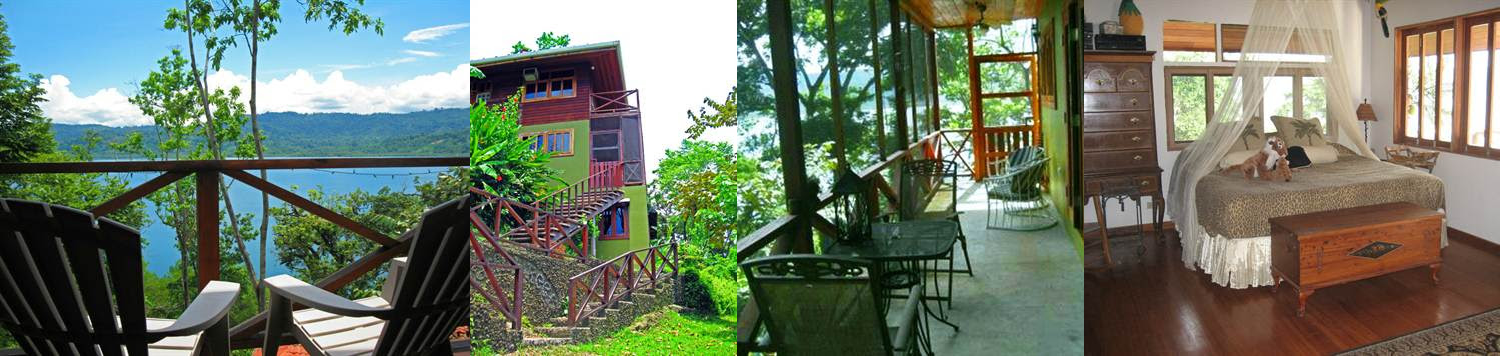 isla-shepard-bed-and-breakfast-for-sale-bocas-del-toro-panama-real-estate