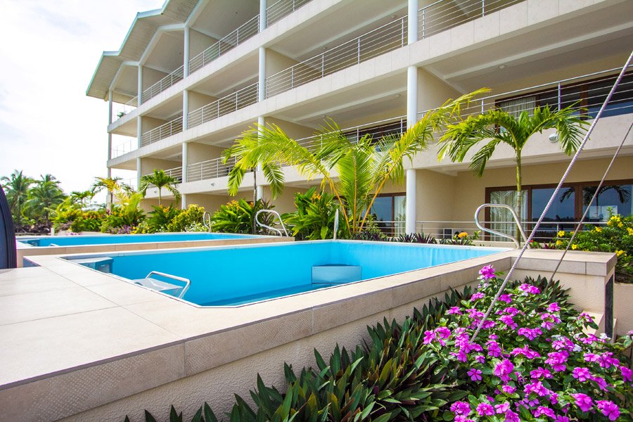 Waterfront-Luxury-Condos-Bocas-del-Toro