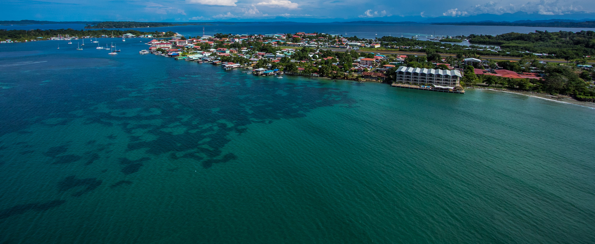 3 Businesses For Sale in Bocas Town