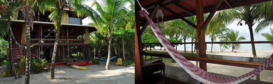 beachfront-home-for-sale-bocas-del-toro-3