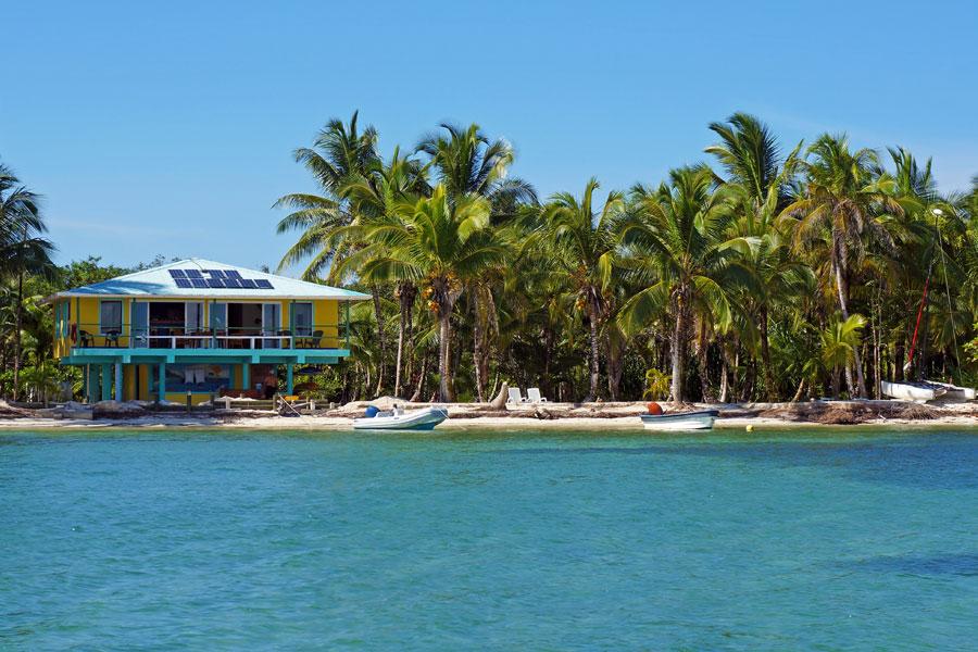 Life Is Short Buy A Beach House 4 Beach Houses For Sale