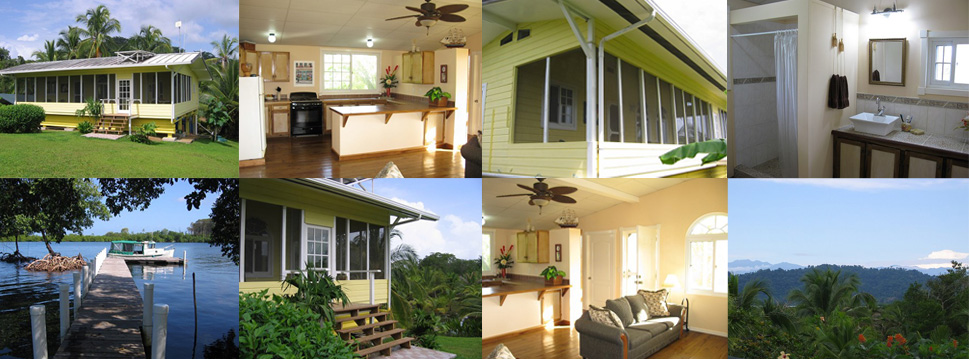 isla-cristobal-bocas-del-toro-panama-real-estate-for-sale-2