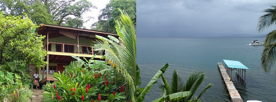loma-partida-real-estate-for-sale-bocas-del-toro-panama-3