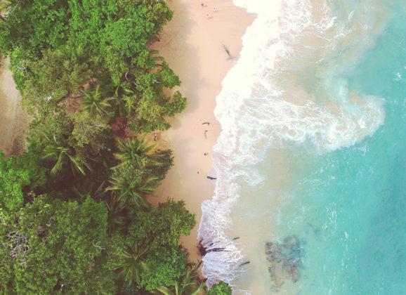 Getting To Eden: Best Ways To Bocas del Toro