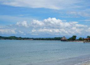 Big Creek, Isla Colon: Quality Real Estate in Bocas del Toro