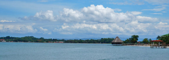 Big Creek, Isla Colon: Quality Real Estate in Bocas del Toro