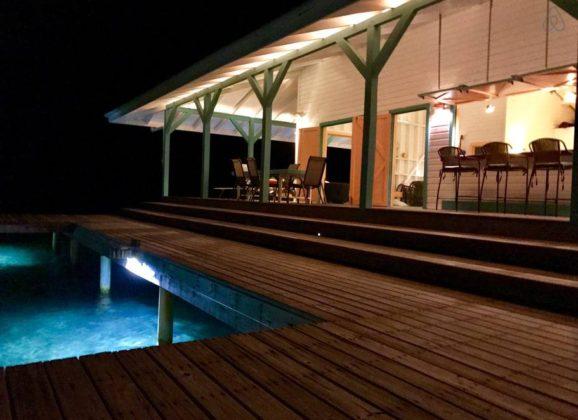 5 Bed & Breakfasts For Sale in Bocas del Toro